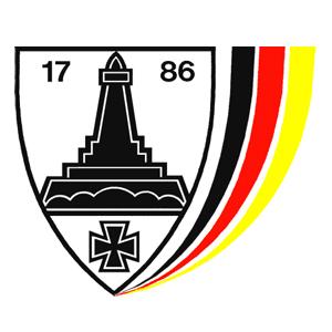 Kyffhäuser Kameradschaft Verliehausen Logo