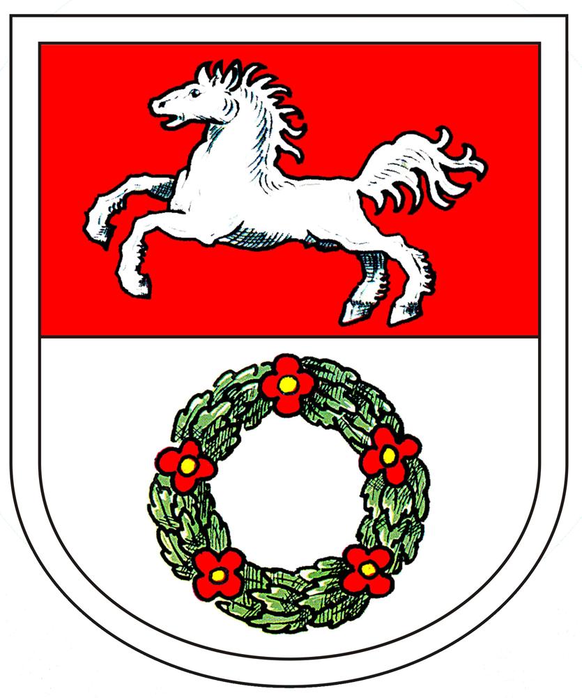 Verliehausen Logo